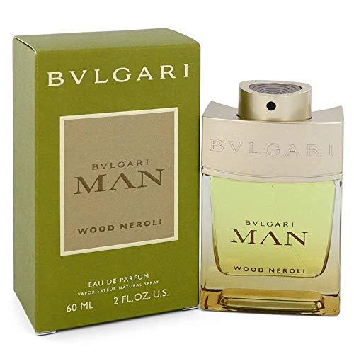 Catálogo de Bvlgari Man de esta semana. 8