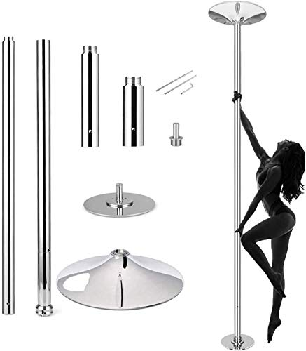 amzdeal Stripper Pole...
