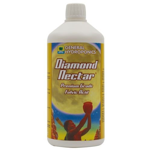 GHE Diamond Nectar 500 ml
