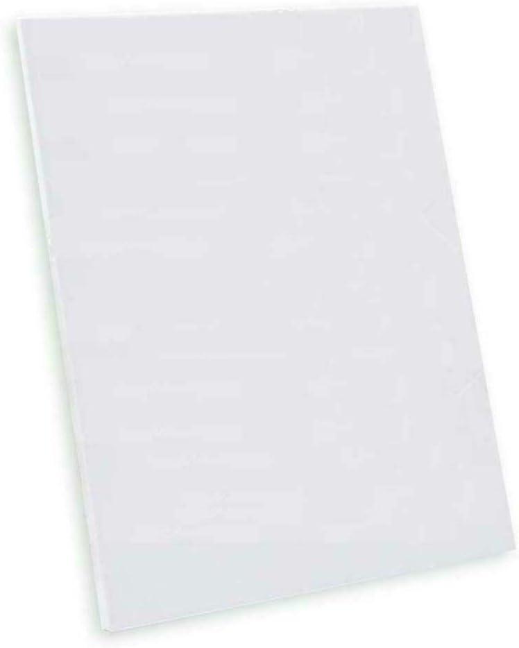 Mayplus Painting Cheap Canvas Panels - 16x20 16x16 free shipping 12x12 12x16 8x12