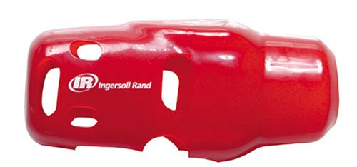 Ingersoll Rand D550-BOOT Tool Boot for D550/D650 1/2-Inch Cordless Drill/Driver