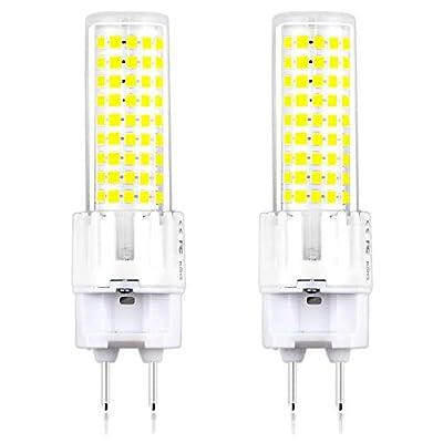 LED G12 Bulb