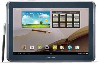 Samsung Galaxy Note SCH-I925EAAVZW 10.1-Inch 16 GB Tablet