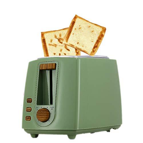 Roestvrij staal, elektrische broodrooster, thuis automatische broodrooster, ontbijt machine toast sandwich sandwich oven,C