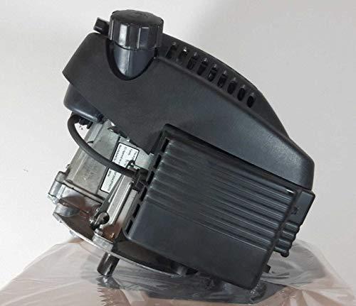 Motore a scoppio SV 150 4 tempi a benzina 3,5 hp versione per rasaerba tagliaerba