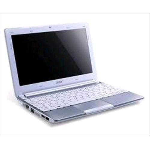 Acer Netbook Aspire One D270-26dws Processore Atom 1.60 GHz