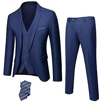 Best buy suit buttons Reviews