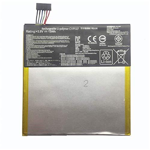 C11P1327 Batteria del Computer Portatile Laptop per Asus Memo Pad 7 ME170C K017 FE170CG K012 Tablet(3.8V 15Wh)