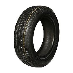 Goodyear Assurance TripleMax 185/60 R15 84H Tubeless Car Tyre,GOODYEAR INDIA LIMITED,Assurance TripleMax