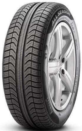 Neumáticos Pirelli CINTURATO ALL SEASON + 3PMSF M+S 205/55 R16 91 V Cuatro Estaciones