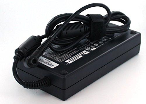 Original Netzteil für Asus ADP-230EB T, Notebook/Netbook/Tablet Netzteil/Ladegerät Stromversorgung