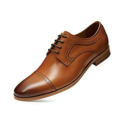 Amazon Com Zero Drop Dress Shoes