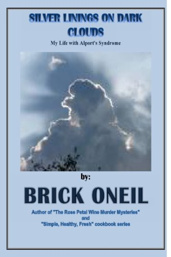 Silver Linings on Dark Clouds (English Edition)