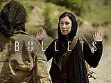 Bullets / 1