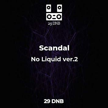 No Liquid (ver.2)