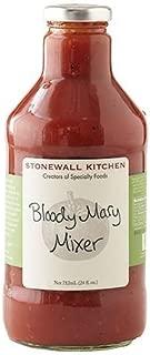 Stonewall Kitchen Bloody Mary Mix 24 Ounce