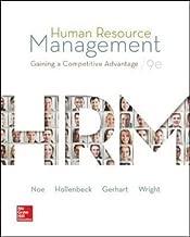 Best human resource management raymond stone Reviews