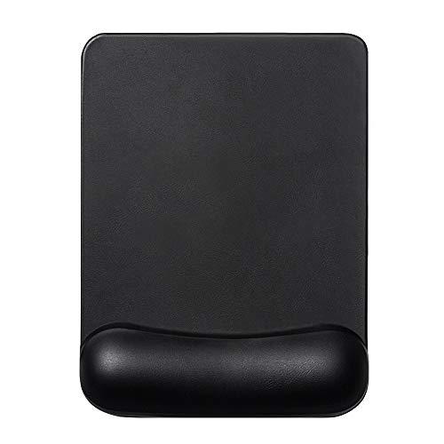 mouse pad amazon basics fabricante excovip