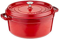 best top rated staub dutch oven 2021 in usa