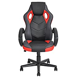 Enjoyable 5 Best Gaming Chairs In Canada 2019 Review Guide Gmtry Best Dining Table And Chair Ideas Images Gmtryco