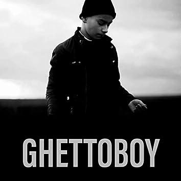 Ghettoboy