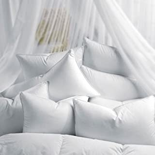 amazon com gel throw pillows decorative pillows inserts rh amazon com