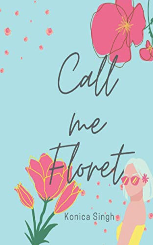 Call Me Floret