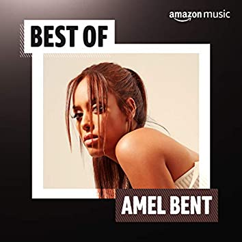 Best of Amel Bent