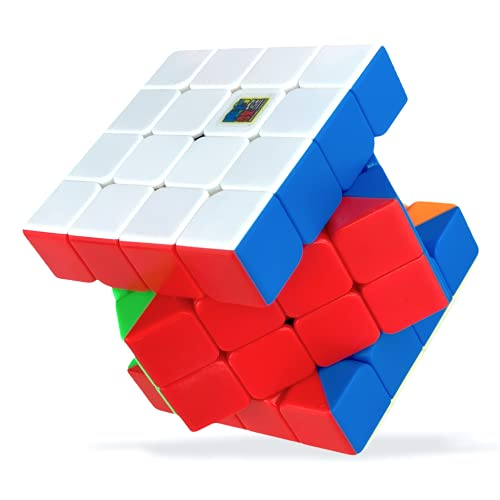 Cubo De Rubik 13x13  marca ChFS