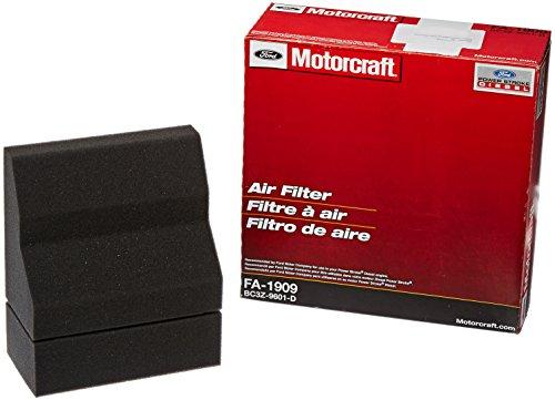 Motorcraft FA-1909 Air Filter