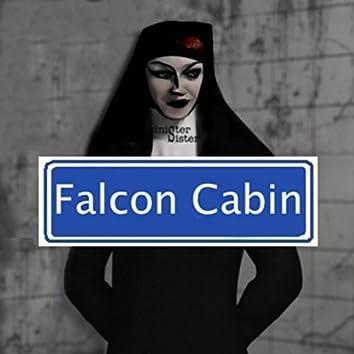 Falcon Cabin
