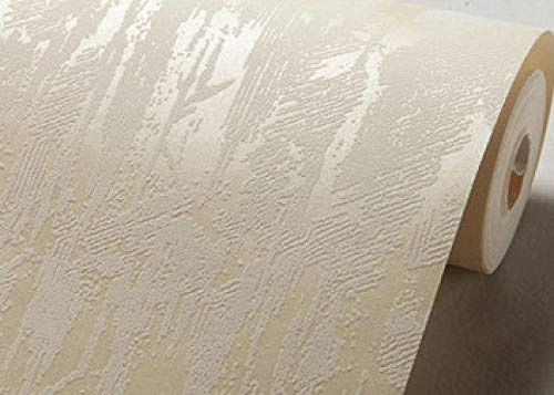Fondo de pantalla Papel pintado liso de imitación diatomea no tejido papel tapiz dormitorio sala de estar hotel hotel papel tapiz 001