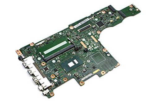 Intel Core i5-7200U 2.5GHz SR2ZU Processor 4GB RAM Laptop Motherboard NB.GCC11.003 NBGCC11003 for Acer Aspire R5-571T Series
