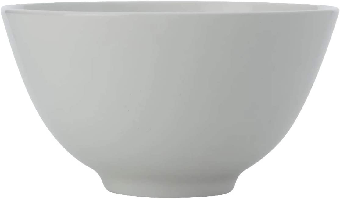 Limited time for free shipping Cashmere Rice Bowl 55% OFF 12.5cm -