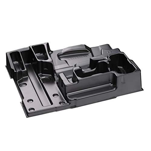 Bosch Professional Tascheneinsatz, GST 14,4 / 18 V, LI, EINLAGE