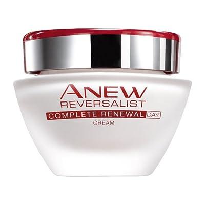 Avon Anew Reversalist Complete Renewal Day Cream 50 ml