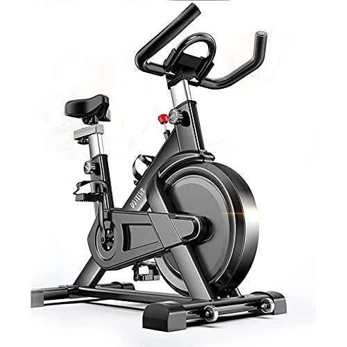 WECDS Página de inicio Ejercicio Bicicleta Fitness Bike Caminadora Equipo de Salud Equipo de Fitness