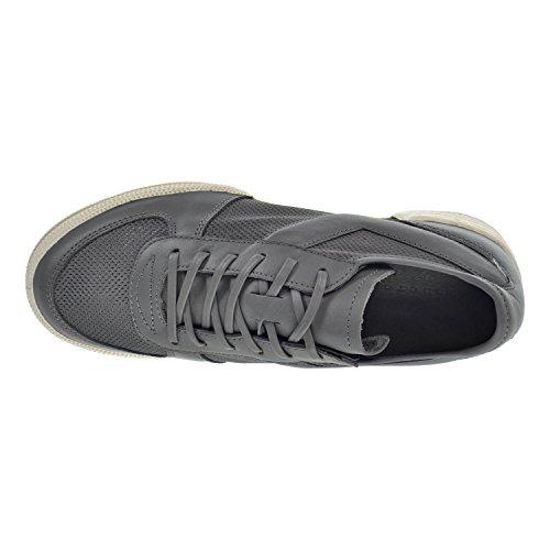 Pony Linebacker Mens Shoes Charcoal//Cream 0710021-s24