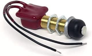 20-Gauge Glass Braid Wire Type-J Digi-Sense J20-1-304 Thermocouple 1000-ft Spool