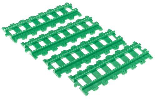 PLAYMOBIL® 6916 - Schienen gerade