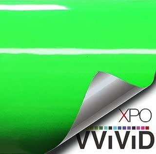VViViD High Gloss Finish Adhesive Craft 12