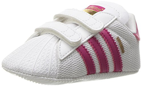 Buy Adidas Babe Crib Shoes