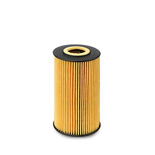 UFI Filters 25.064.00 Filtro Olio Motore Per Auto