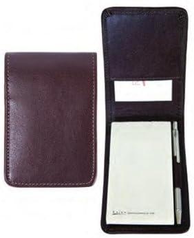 Raika SC 125 WINE Note Case With Pen Wine product image