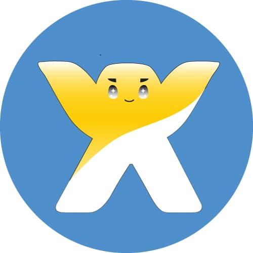 wix 2016 app
