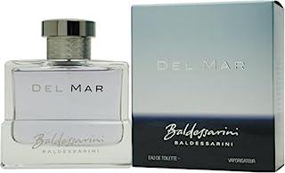 Baldessarini Del Mar for Men (90 ml, Eau De Toilette)
