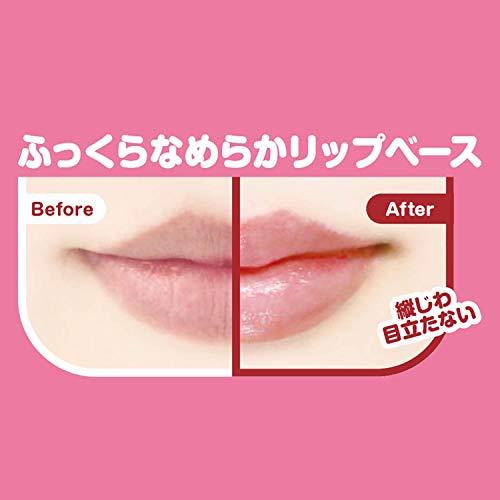 エテュセリップエッセンス(スティック)N唇用美容液SPF18・PA++3g