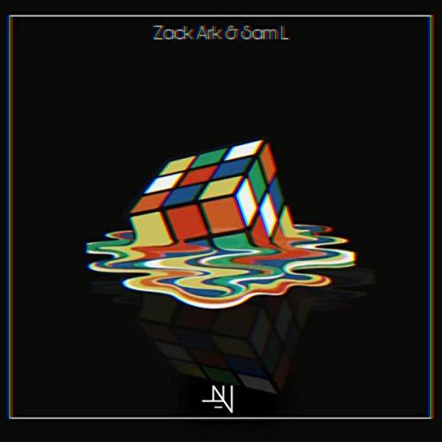 Rubik (Radio Edit)