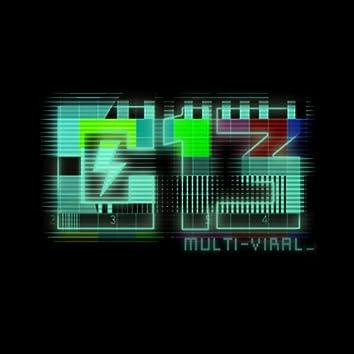 Multi-Viral (feat. Julian Assange, Tom Morello & Kamilya Jubran)