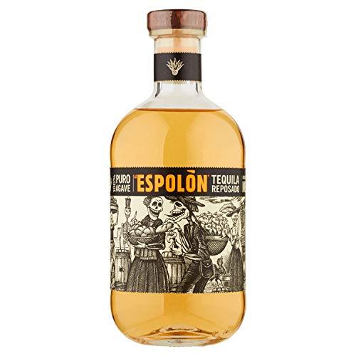 ESPOLON Reposado Tequila 70 cl